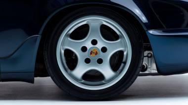 Classic-Motors-1992-Porsche-964-Carrera-RS-Midnight-Blue-021