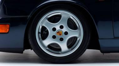 Classic-Motors-1992-Porsche-964-Carrera-RS-Midnight-Blue-022