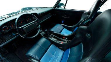 Classic-Motors-1992-Porsche-964-Carrera-RS-Midnight-Blue-023