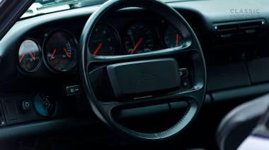 Classic-Motors-1992-Porsche-964-Carrera-RS-Midnight-Blue-024