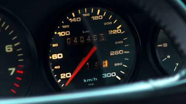 Classic-Motors-1992-Porsche-964-Carrera-RS-Midnight-Blue-025