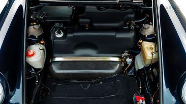 Classic-Motors-1992-Porsche-964-Carrera-RS-Midnight-Blue-028