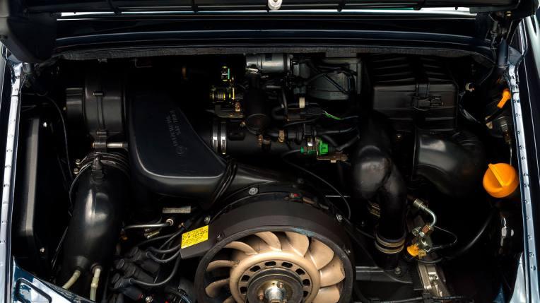 Classic-Motors-1992-Porsche-964-Carrera-RS-Midnight-Blue-029