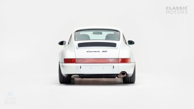 Classic-Motors--1992-Porsche-964-Carrera-RS-White-WP0ZZZ96ZNS490871-Studio_004