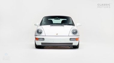 Classic-Motors--1992-Porsche-964-Carrera-RS-White-WP0ZZZ96ZNS490871-Studio_007