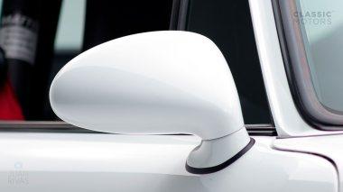 Classic-Motors--1992-Porsche-964-Carrera-RS-White-WP0ZZZ96ZNS490871-Studio_013