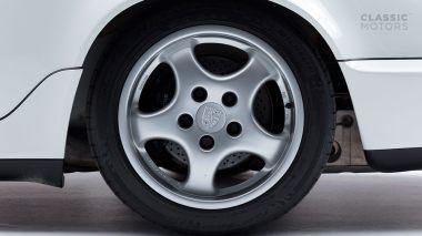 Classic-Motors--1992-Porsche-964-Carrera-RS-White-WP0ZZZ96ZNS490871-Studio_017