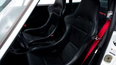 Classic-Motors--1992-Porsche-964-Carrera-RS-White-WP0ZZZ96ZNS490871-Studio_026