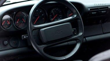 Classic-Motors--1992-Porsche-964-Carrera-RS-White-WP0ZZZ96ZNS490871-Studio_028