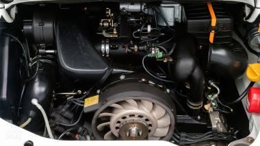 Classic-Motors--1992-Porsche-964-Carrera-RS-White-WP0ZZZ96ZNS490871-Studio_033