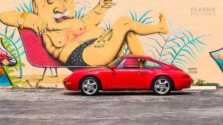 1995-Porsche-993-Carrera-4-Red-WP0AA2990SS323342-Outdoors_001