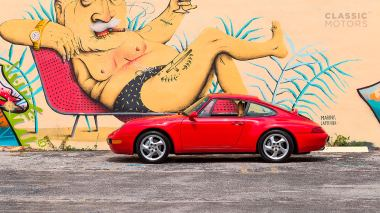 1995-Porsche-993-Carrera-4-Red-WP0AA2990SS323342-Outdoors_001
