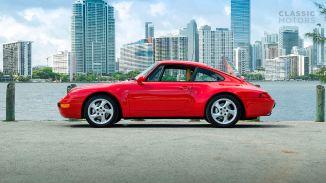 1995-Porsche-993-Carrera-4-Red-WP0AA2990SS323342-Outdoors_003