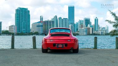 1995-Porsche-993-Carrera-4-Red-WP0AA2990SS323342-Outdoors_005