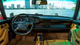 1995-Porsche-993-Carrera-4-Red-WP0AA2990SS323342-Outdoors_012
