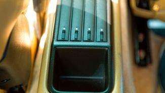 1995-Porsche-993-Carrera-4-Red-WP0AA2990SS323342-Outdoors_016