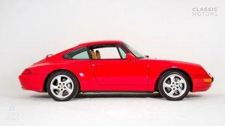 1995-Porsche-993-Carrera-4-Red-WP0AA2990SS323342-Studio_002