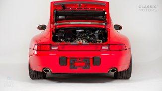 1995-Porsche-993-Carrera-4-Red-WP0AA2990SS323342-Studio_004