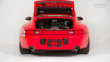 1995-Porsche-993-Carrera-4-Red-WP0AA2990SS323342-Studio_004