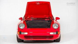 1995-Porsche-993-Carrera-4-Red-WP0AA2990SS323342-Studio_008