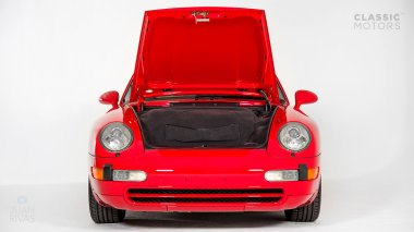 1995-Porsche-993-Carrera-4-Red-WP0AA2990SS323342-Studio_008