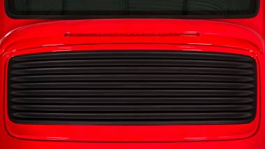 1995-Porsche-993-Carrera-4-Red-WP0AA2990SS323342-Studio_023