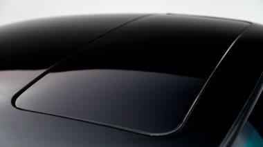 1995-Porsche-993-Carrera-Black-Studio_014