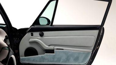 1995-Porsche-993-Carrera-Black-Studio_029