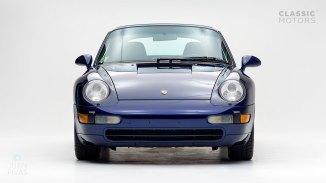 1995-Porsche-993-Carrera-Cabriolet-Iris-Blue-Pearl-WP0CA2995SS340243-Studio_001