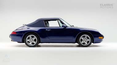 1995-Porsche-993-Carrera-Cabriolet-Iris-Blue-Pearl-WP0CA2995SS340243-Studio_003
