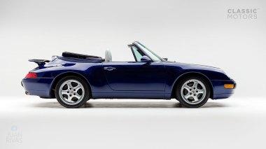 1995-Porsche-993-Carrera-Cabriolet-Iris-Blue-Pearl-WP0CA2995SS340243-Studio_004