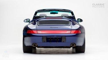 1995-Porsche-993-Carrera-Cabriolet-Iris-Blue-Pearl-WP0CA2995SS340243-Studio_005