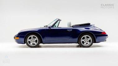 1995-Porsche-993-Carrera-Cabriolet-Iris-Blue-Pearl-WP0CA2995SS340243-Studio_007