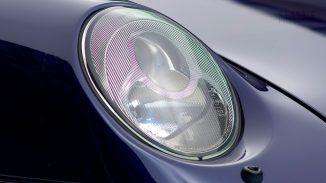 1995-Porsche-993-Carrera-Cabriolet-Iris-Blue-Pearl-WP0CA2995SS340243-Studio_008