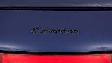 1995-Porsche-993-Carrera-Cabriolet-Iris-Blue-Pearl-WP0CA2995SS340243-Studio_013