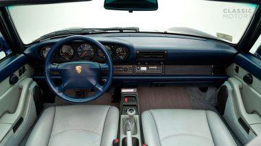 1995-Porsche-993-Carrera-Cabriolet-Iris-Blue-Pearl-WP0CA2995SS340243-Studio_014