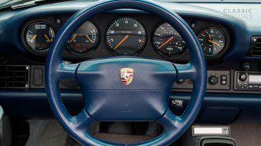 1995-Porsche-993-Carrera-Cabriolet-Iris-Blue-Pearl-WP0CA2995SS340243-Studio_015