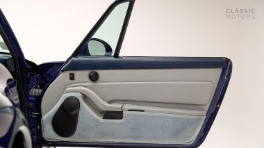 1995-Porsche-993-Carrera-Cabriolet-Iris-Blue-Pearl-WP0CA2995SS340243-Studio_018