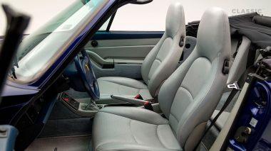 1995-Porsche-993-Carrera-Cabriolet-Iris-Blue-Pearl-WP0CA2995SS340243-Studio_019