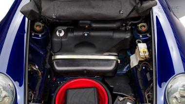 1995-Porsche-993-Carrera-Cabriolet-Iris-Blue-Pearl-WP0CA2995SS340243-Studio_021