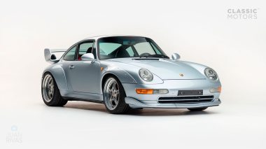 1995-Porsche-993-GT-2-Silver-WP0ZZZ997T5392166-Studio-001