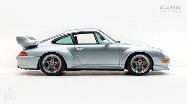 1995-Porsche-993-GT-2-Silver-WP0ZZZ997T5392166-Studio-002