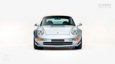 1995-Porsche-993-GT-2-Silver-WP0ZZZ997T5392166-Studio-003