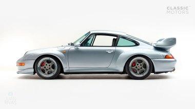 1995-Porsche-993-GT-2-Silver-WP0ZZZ997T5392166-Studio-004