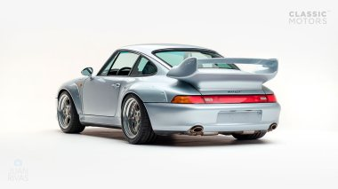 1995-Porsche-993-GT-2-Silver-WP0ZZZ997T5392166-Studio-005
