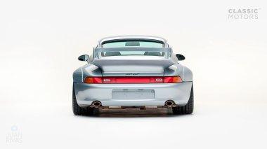 1995-Porsche-993-GT-2-Silver-WP0ZZZ997T5392166-Studio-006