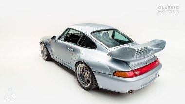 1995-Porsche-993-GT-2-Silver-WP0ZZZ997T5392166-Studio-007
