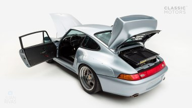 1995-Porsche-993-GT-2-Silver-WP0ZZZ997T5392166-Studio-008