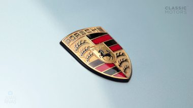1995-Porsche-993-GT-2-Silver-WP0ZZZ997T5392166-Studio-009