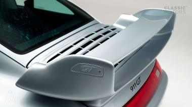 1995-Porsche-993-GT-2-Silver-WP0ZZZ997T5392166-Studio-014